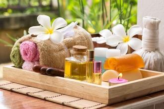 Cách Áp Dụng Liệu Pháp Mùi Hương Để Giải Tỏa Căng Thẳng Mệt Mỏi